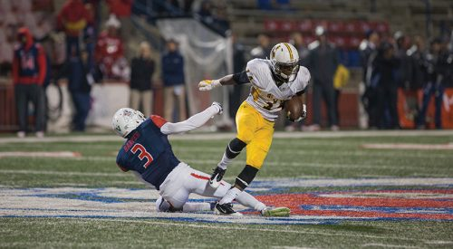 Column: Wyoming exposed Fresno State's weaknesses article thumbnail mt-3