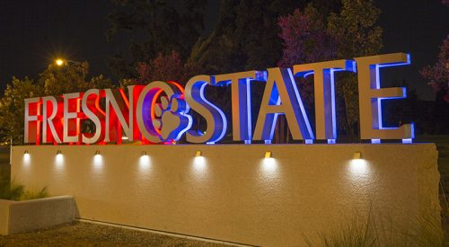 Fresno State looks to improve culture of accountability article thumbnail mt-3