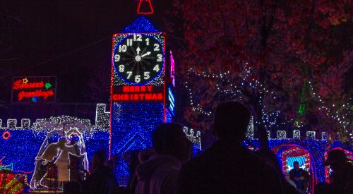 Catch a shuttle to Christmas Tree Lane article thumbnail mt-2