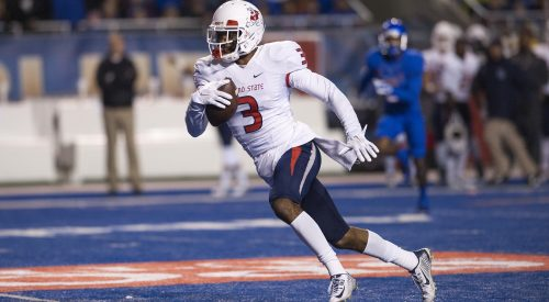 Football: 'Dogs fall short in Mountain West title game article thumbnail mt-3