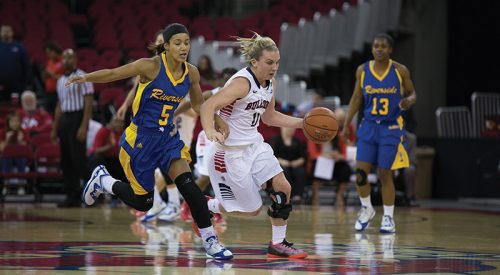 Women's Basketball: Time to rebound for Fresno State article thumbnail mt-3