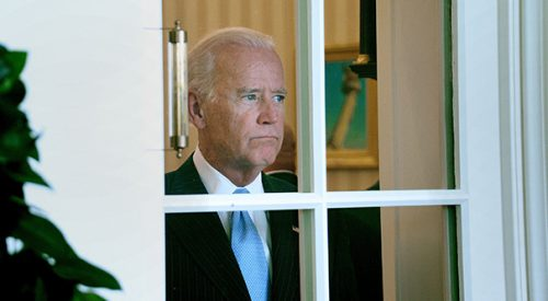 Joseph Biden should be in the White House forever and always article thumbnail mt-3