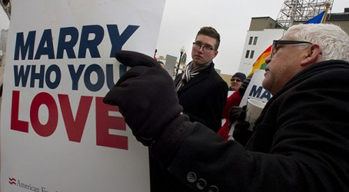 'Religious freedom' laws help justify discrimination article thumbnail mt-3
