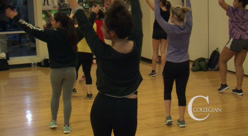 Zumba at Fresno State article thumbnail mt-3