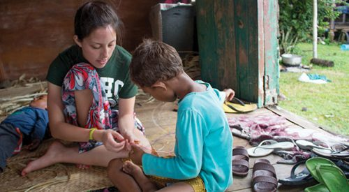 From Fresno to Fiji: The value of serving abroad article thumbnail mt-3