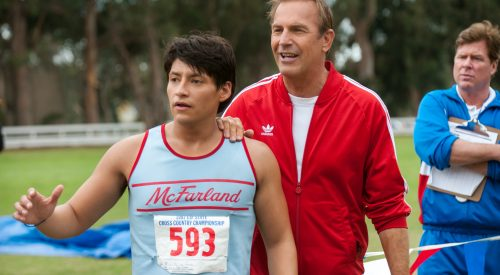 Q&A with Kevin Costner and Jim White of 'McFarland, USA' article thumbnail mt-3