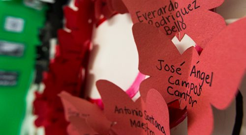 Fresno State community remembers 43 killed Mexican students article thumbnail mt-3