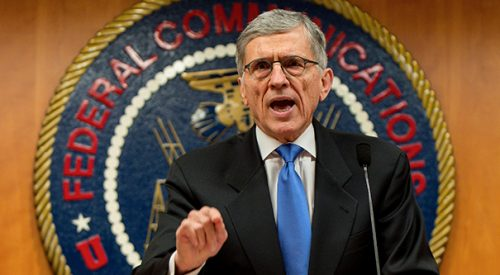 The 'net neutrality' vote is a major victory article thumbnail mt-3