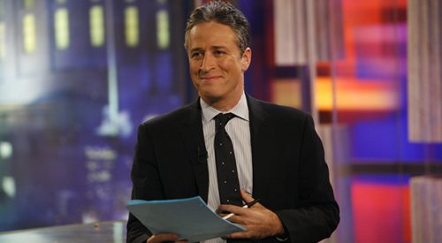 Stewart leaves my 'daily' life article thumbnail mt-3