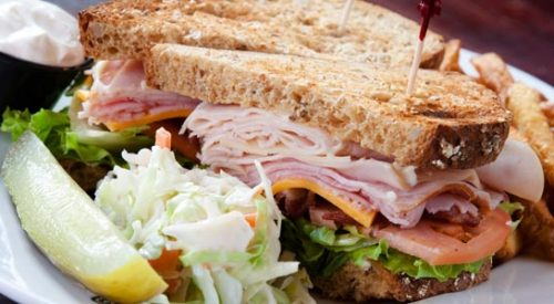 Sandwich deli prepares for Campus Pointe opening article thumbnail mt-3