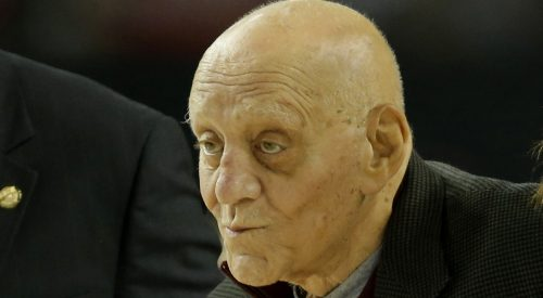 Hall of Fame coach Jerry Tarkanian dies at age 84 article thumbnail mt-3