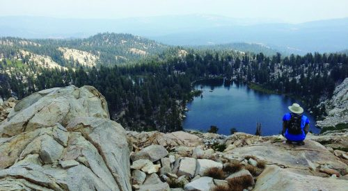Take a Hike: Jackass Lakes and Madera Peak article thumbnail mt-3