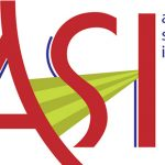ASI supports international students in resolution, interim president expounds on latest government decision article thumbnail