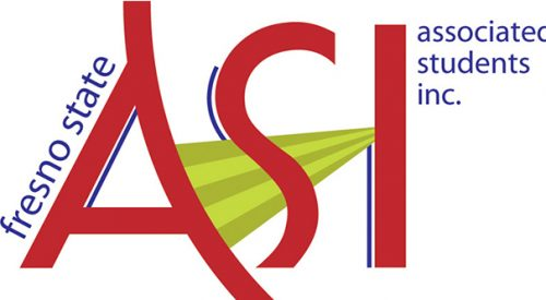 ASI approves increase of diaper changing stations and pushes sustainability article thumbnail mt-2