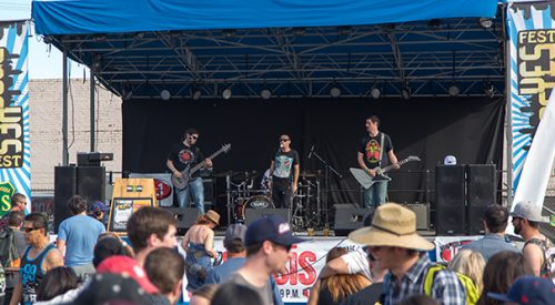 FresYes Fest Takes Over Downtown article thumbnail mt-3