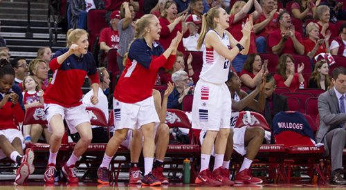 Women's Basketball: Fresno State moves on with comeback victory article thumbnail mt-3