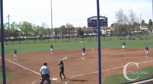 Softball: Fresno State Classic Against Cal Poly article thumbnail mt-3