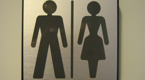 Diaper-changing stations an issue for parents on campus article thumbnail mt-3