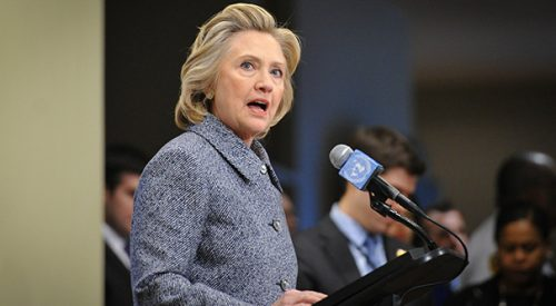 Clinton in the clear after FBI review of newfound emails article thumbnail mt-3