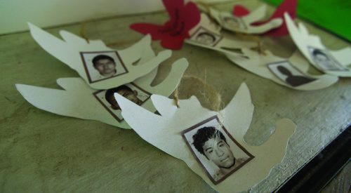 Parents of presumed dead Mexico students to speak in Fresno article thumbnail mt-3