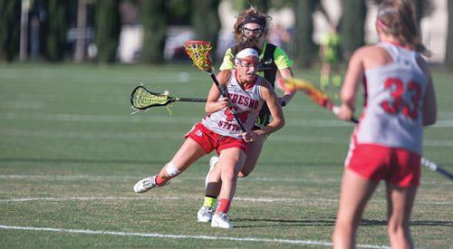 Lacrosse: 'Dogs drop fifth straight article thumbnail mt-2
