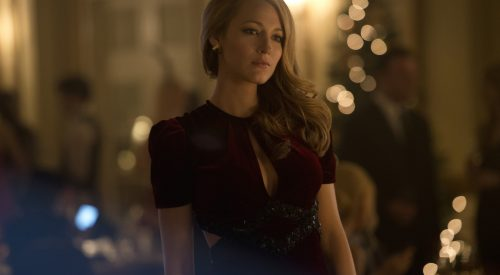 'The Age of Adaline' might be Blake Lively's stepping stone article thumbnail mt-3