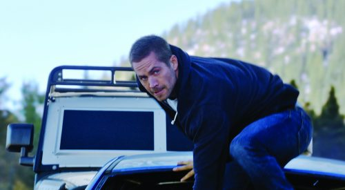 'Furious 7' is a great ride – just tune out the dialogue article thumbnail mt-3