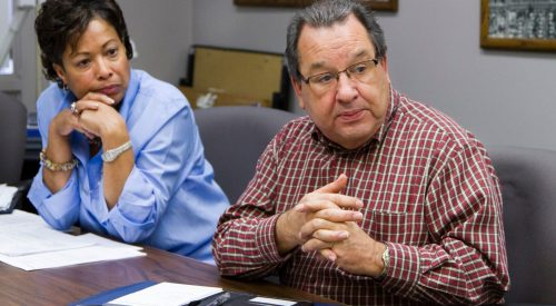 Fresno City College President Tony Cantu has died article thumbnail mt-3