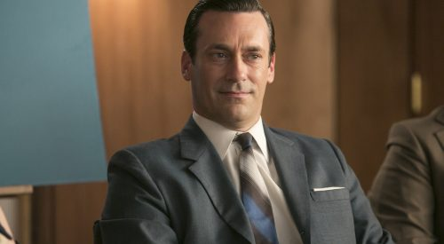 How 'Mad Men' has influenced fashion over its seven-season run article thumbnail mt-3