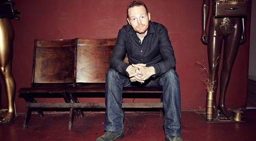 Comedian Bill Burr heads to Downtown Fresno on Tuesday article thumbnail mt-3