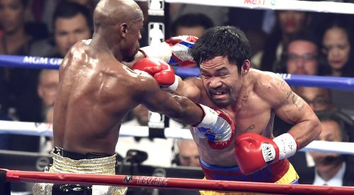 Boxing greats finally slug it out article thumbnail mt-3