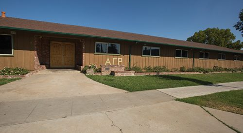 Alpha Gamma Rho suspended for hazing, alcohol to minors article thumbnail mt-3