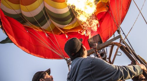 41st Annual ClovisFest soars above the horizon article thumbnail mt-3