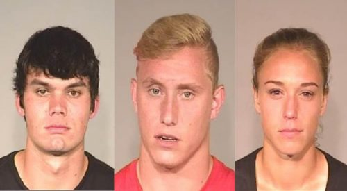Fresno State QB Zack Greenlee, other student-athletes arrested article thumbnail mt-3