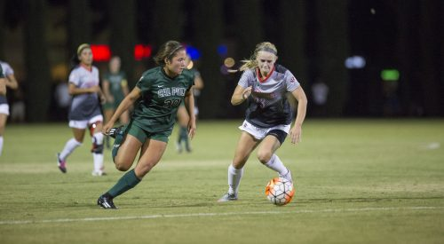Soccer: 'Dogs open season with six consecutive losses article thumbnail mt-3