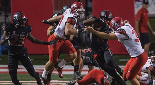 Week 4 Preview: 'Dogs enter rivalry game after rough week article thumbnail mt-2