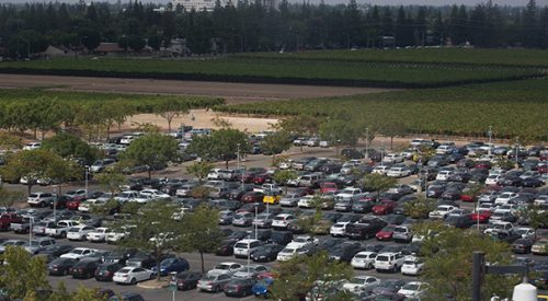 ASI asks: new parking garage or new student union? article thumbnail mt-3