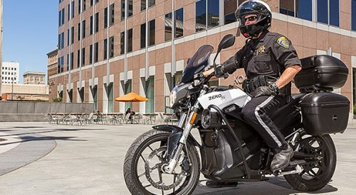 Fresno State police grant brings electric motorcycles to campus article thumbnail mt-3