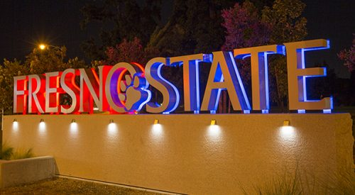 Making Fresno State feel like home article thumbnail mt-3