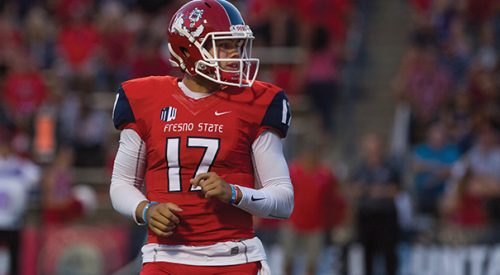 QB Zack Greenlee granted release from team article thumbnail mt-3