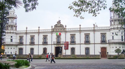 Fresno State collaborates with Mexican university article thumbnail mt-3