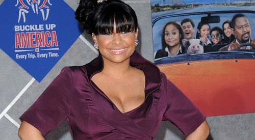That's not so Raven: an open letter to a confused Raven-Symonè article thumbnail mt-2