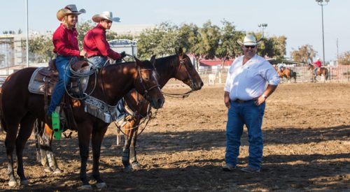 Coaching beyond the basics of rodeo riding article thumbnail mt-3