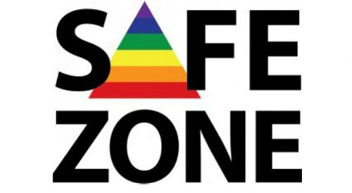 New Training Program aims to make safe environment for the LGBT community article thumbnail mt-3