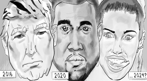 America showcases its best citizens in presidential campaigns article thumbnail mt-3