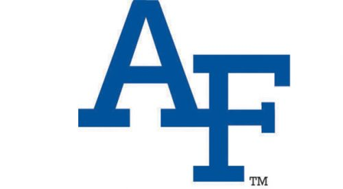 Football Q&A with Air Force football beat writer Brent Briggeman article thumbnail mt-3