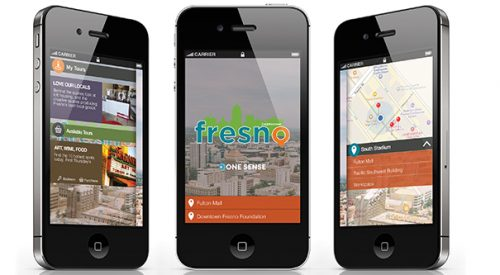 Local developers create campus smartphone app article thumbnail mt-3