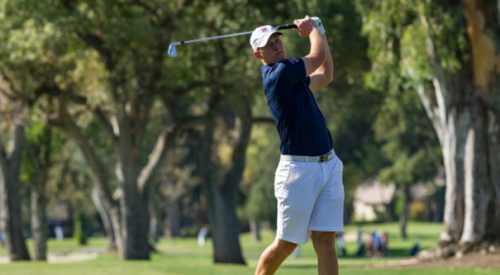 Men's Golf: Fresno State secures Top 10 finish article thumbnail mt-3