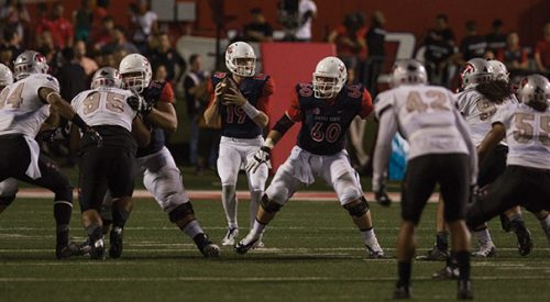 Week 8 Preview: Bulldogs eyeing two in a row article thumbnail mt-3