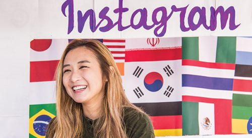 Week-long event celebrates the benefits of studying abroad article thumbnail mt-3